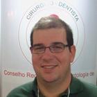 Dr. Thiago Stedile Minorin (Cirurgião-Dentista)