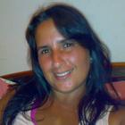 Dra. Adriana Campello Ribeiro Figueiredo (Cirurgiã-Dentista)