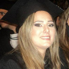 Dra. Maiara Daiane Marques (Cirurgiã-Dentista)