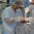 Dr. Maximilian Noel Dabul (Cirurgião-Dentista)