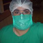 Bruno Alexandre Queiroz (Estudante de Odontologia)