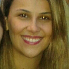 Dra. Mariane Bruzadelli Paulino da Costa (Cirurgiã-Dentista)