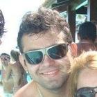Dr. Paulo Roberto Costa Melo (Cirurgião-Dentista)