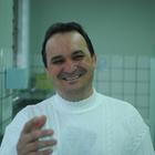 Dr. Leodgar Lustosa (Cirurgião-Dentista)