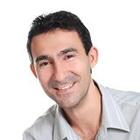 Dr. Glabsom Gomes (Cirurgião-Dentista)