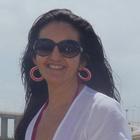 Dra. Samara de Queiroz Campos (Cirurgiã-Dentista)
