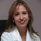 Dra. Florisa Tunes (Cirurgiã-Dentista)