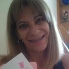 Dra. Rosangela Pereira Lemos (Cirurgiã-Dentista)