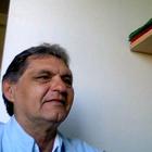 Dr. Ademar Secundino de Sousa (Cirurgião-Dentista)
