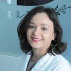 Dra. Elke Madalena Ribeiro Marinho (Cirurgiã-Dentista)