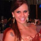 Aline Talita Pacheco Sebold (Estudante de Odontologia)