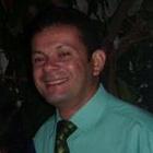 Antonio Claudevando da Silva Costa (Estudante de Odontologia)