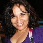 Dra. Elis Regina Vasconcelos Farias Aragão (Cirurgiã-Dentista)