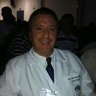 Dr. Marco Tulio Oréfice (Cirurgião-Dentista)