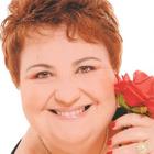 Kathya Alvarenga Soares (Estudante de Odontologia)