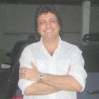 Dr. Ricardo Ghattás Mitri (Cirurgião-Dentista)