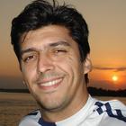 Dr. Willian da Cunha Jasse (Cirurgião-Dentista)