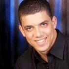 Dr. Tairo Santana Duarte (Cirurgião-Dentista)