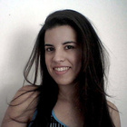 Rafaella Mirelly Leite Vasconcelos Brito (Estudante de Odontologia)