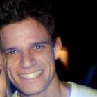 Mauricio Renato Muraro Carré (Estudante de Odontologia)