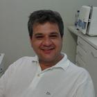Dr. Márcio Guimarães (Cirurgião-Dentista)