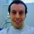 Dr. Carlos Gilberto Hinz Filho (Ortodontista)