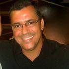 Dr. Francisco Dourado (Cirurgião-Dentista)