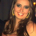 Dra. Fernanda Vilaça (Cirurgiã-Dentista)
