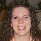 Dra. Claudia Adriana Marques Mura (Cirurgiã-Dentista)