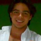 Dr. Rafael Tubbi Ramos Silva (Cirurgião-Dentista)