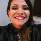 Dra. Juliana Oliveira Santos (Cirurgiã-Dentista)