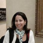 Dra. Isabela Maria de Paiva Rodas Baspino Arias (Cirurgiã-Dentista)
