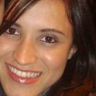 Gleice Kelly (Estudante de Odontologia)
