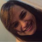 Giovanna Sousa Amorim (Estudante de Odontologia)