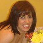 Lisa Castanheira (Estudante de Odontologia)