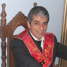 Dr. Álvaro Luis Figueiredo Linhares (Cirurgião-Dentista)