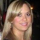 Dra. Danielly Dias de Oliveira (Cirurgiã-Dentista)