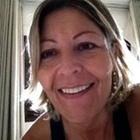 Dra. Marcela Nadler Gribel dos Reis (Cirurgiã-Dentista)