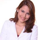 Dra. Celeste Costa Cutrim (Cirurgiã-Dentista)