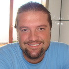Dr. Guilherme Mantovani (Cirurgião-Dentista)