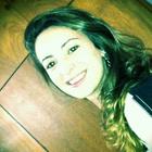 Juliana Seta (Estudante de Odontologia)