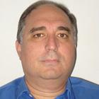 Dr. Carlos José dos Santos Pellegrino (Cirurgião-Dentista)