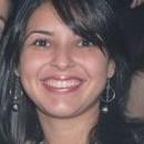Dra. Joarlene de Moura Soares (Cirurgiã-Dentista)