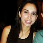 Dra. Natália Leal (Cirurgiã-Dentista)