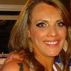 Enediane Correa de Oliveira (Estudante de Odontologia)