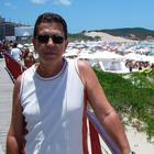 Dr. Alexandre Paulo de Oliveira Soares (Cirurgião-Dentista)