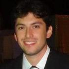 David Teixeira de Moura (Estudante de Odontologia)