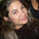 Franciélly Ruffino (Estudante de Odontologia)