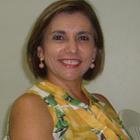 Dra. Vania Meire Moreira (Cirurgiã-Dentista)