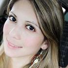 Dra. Angela Tuzaki Barbosa (Cirurgiã-Dentista)